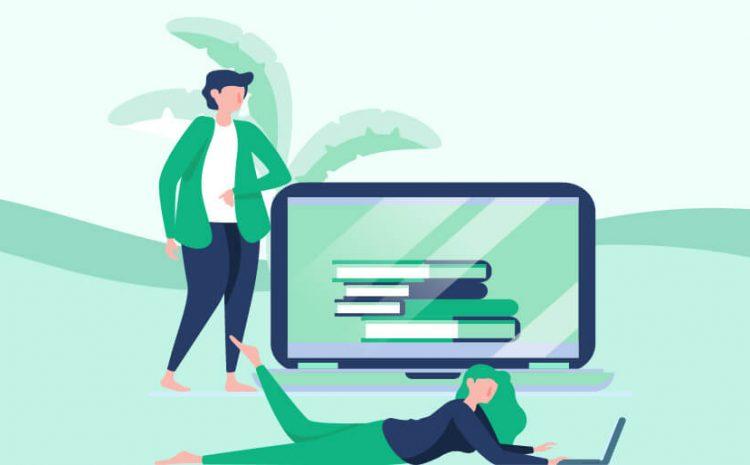 Turitor Teaching JavaScript a language that produces JavaScript